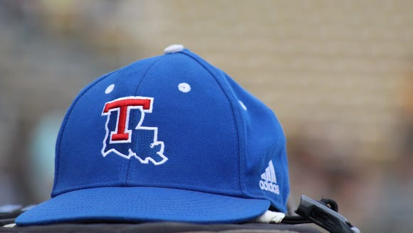 Louisiana Tech and Rice meet Saturday night for the