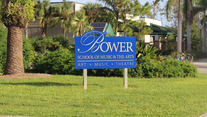 Bower School of Music and The Arts