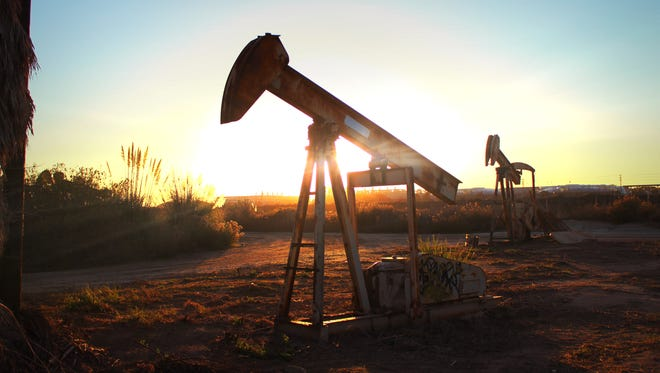 The California Division of Oil, Gas and Geothermal Resources, the state's oil watchdog, is undertaking a comprehensive reform, officials say.