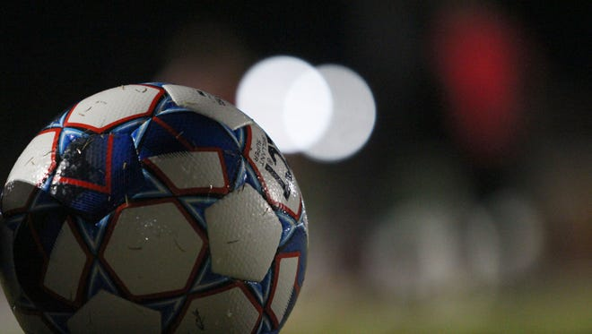 Mesa voters will decide whether to approve Mesa Plays, a proposal to create 24 multi-use fields that could be used for soccer, football and other sports.