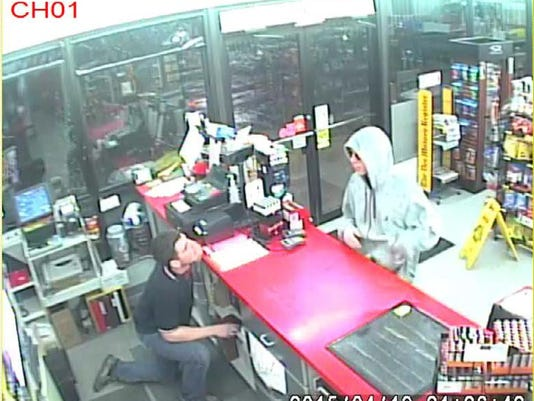 Git & Go Robbery Suspect 20150419 2126.png