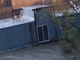 "Hurricane Sandy is hitting athletes along with everyone else on the East Coast. This photo gallery will take you through some of the photos they've uploaded via social media. Here, Brooklyn Nets forward Andray Blatche took this photo and asked his followers, ""Outside my house now should I leave?"""