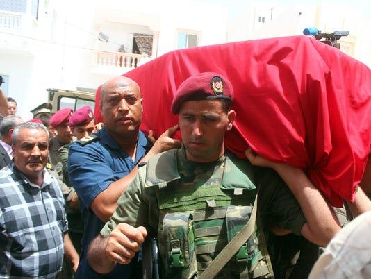 636029759585857702-Tunisia-Turkey-Attack-Roku.jpg