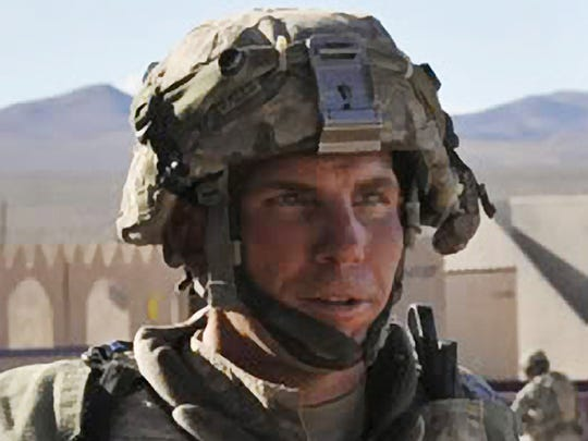 AP Afghanistan Massacre