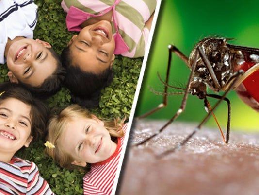 DOH-JULY-20-Talking-Kids-Zika.jpg