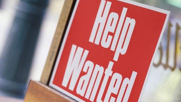 A Space Coast labor squeeze in the making: Jobless rate at 3.4 percent in Brevard