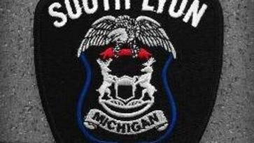 South Lyon Police