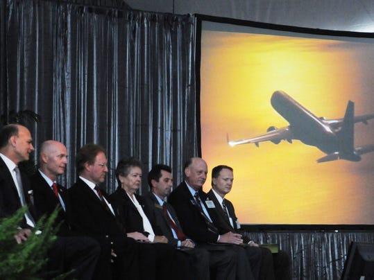 Embraer opening.jpg