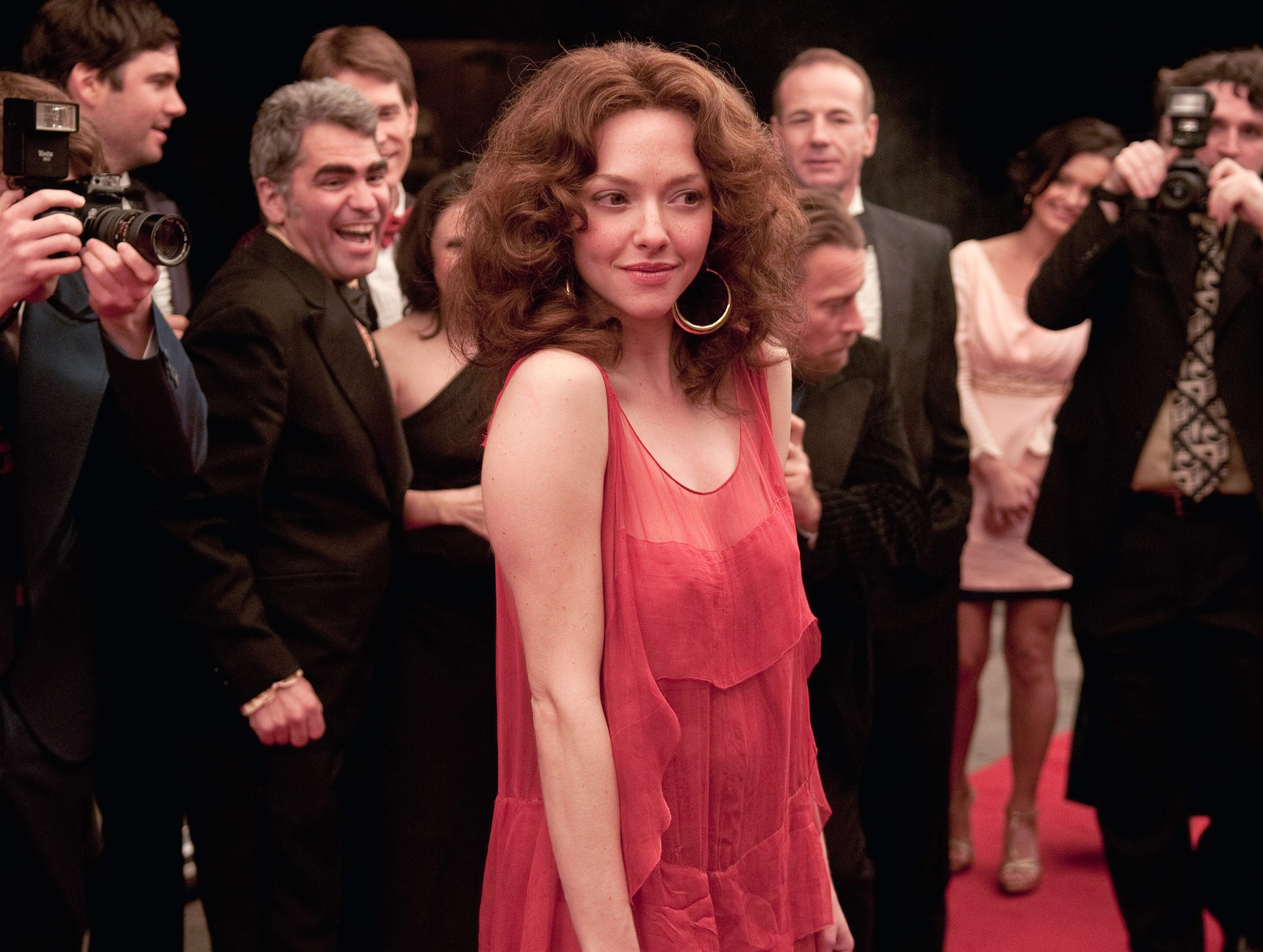 Review: 'Lovelace'