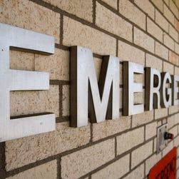 Despite expectations, emergency room visits have increased under Obamacare.