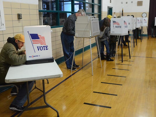 Early voting precinct 8 2.jpg