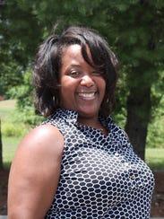 Kimberly Osborne