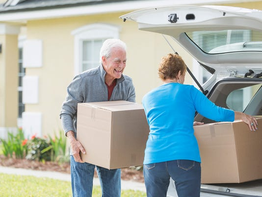 5 Downsizing Mistakes to Avoid