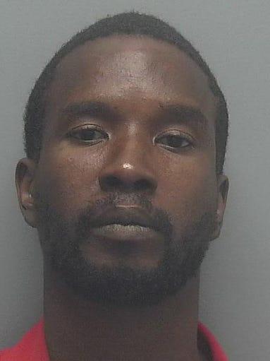 Lee County Arrests 4 6
