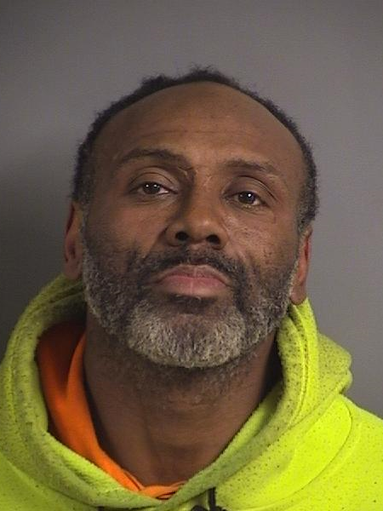 WILLIAMS, ANTHONY JAMES Sr., 48 / POSSESSION OF A CONTROLLED