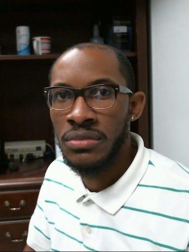 Daniel Durrell Moses, statutory sexual assault, born