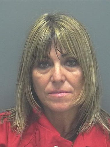 Lee County Arrests 11 11