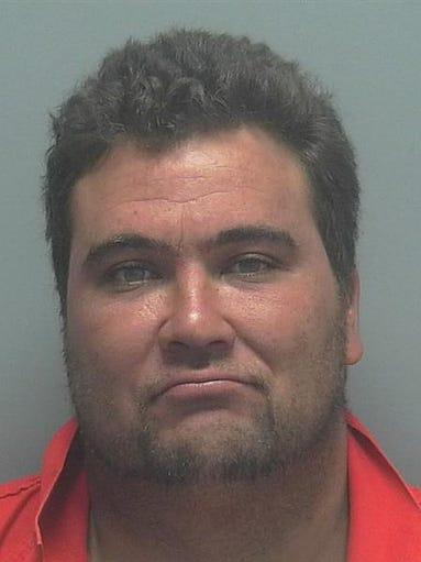 Lee county arrests 9 2 for Global motors fort myers florida