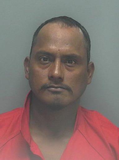 Lee county arrests 11 14 for Global motors fort myers florida