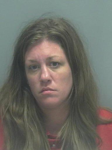Lee county arrests 2 24 for Global motors fort myers florida
