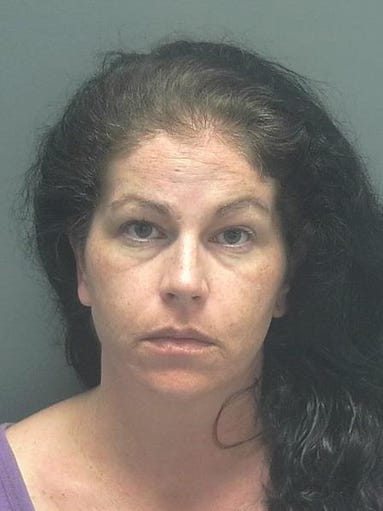 Lee arrests 4 9 for 1815 sw 30th terrace cape coral
