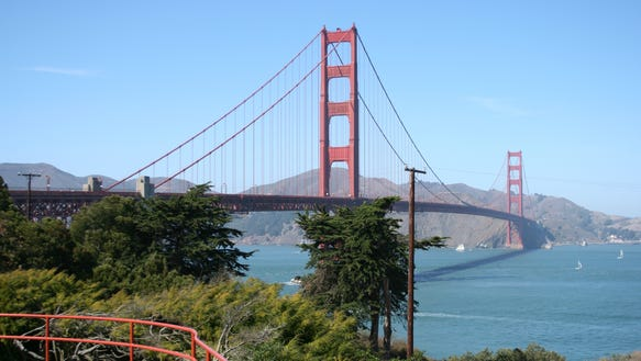 01_San Francisco_CA-2
