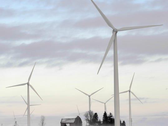 -011015-tm-Turbines343.jpg_20150218.jpg