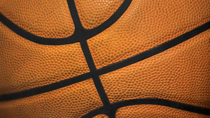 After weather delay, basketball games will return with a flurry