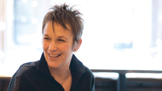 June 20 Mary Gauthier CD Release Show featuring The Long Players: 8 p.m. Franklin Theatre. $22-$32, www.franklintheatre.com