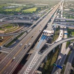 Roads to discovery: ASU researchers tackle the future of transportation
