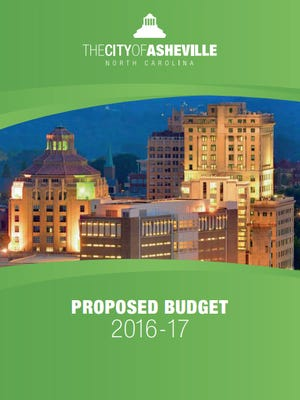 The city has proposed to spend $161 million in the budget for next fiscal year, which starts July 1.