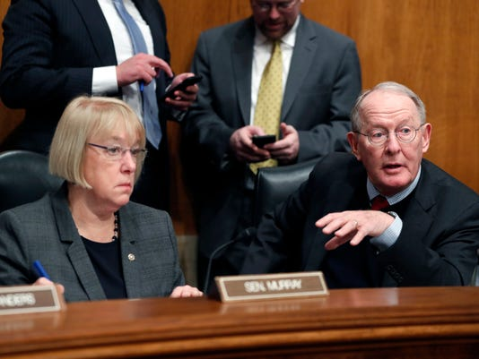 AP HEALTH OVERHAUL PAYING FULL FREIGHT A FILE USA DC