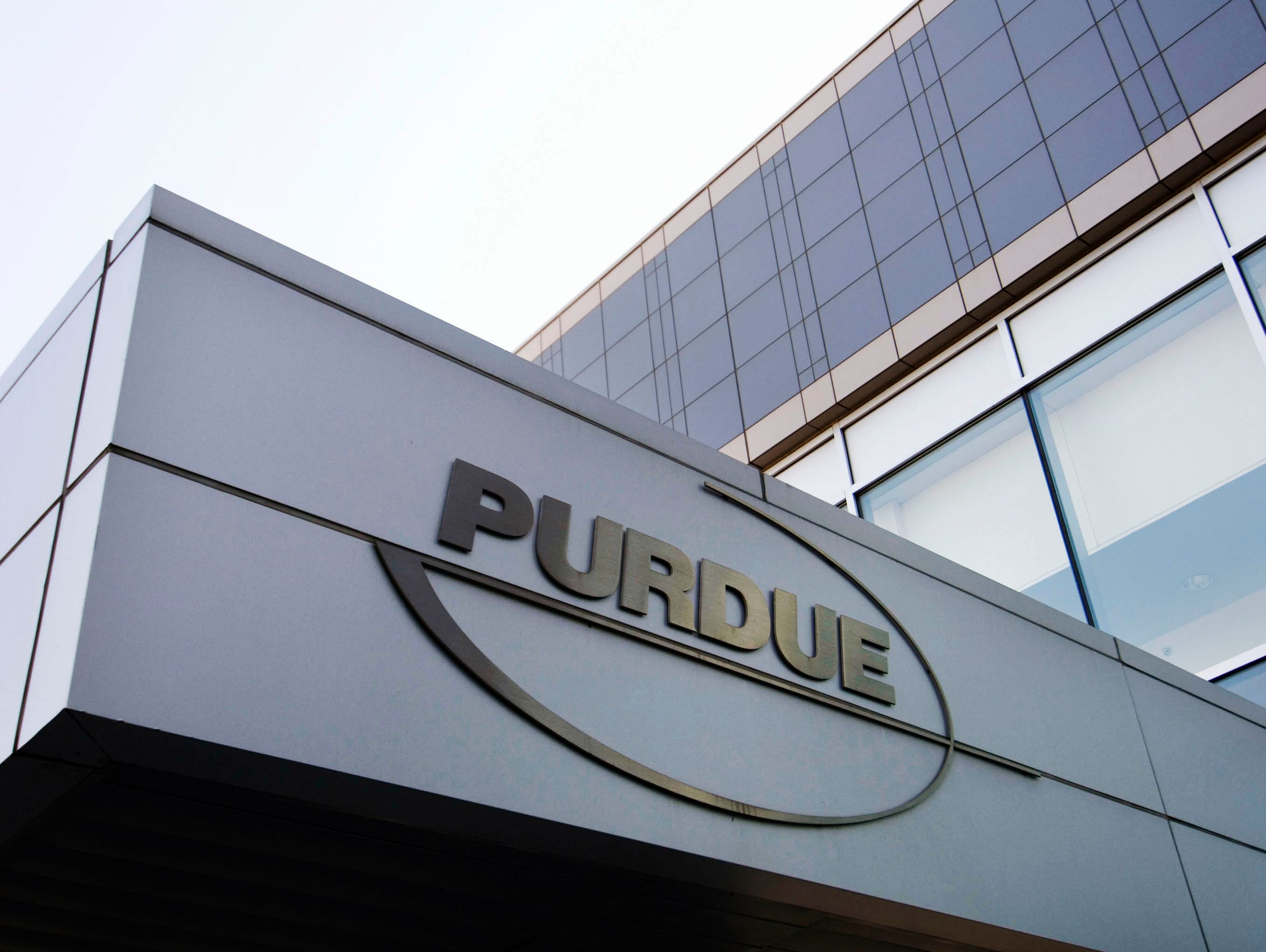 Purdue Pharma, a giant pharmaceutical corporation behind OxyContin and other powerful opioids, has in recent years been sued by 22 states.