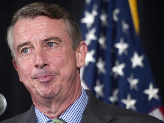 Virginia Senate_Wolf (2).jpg