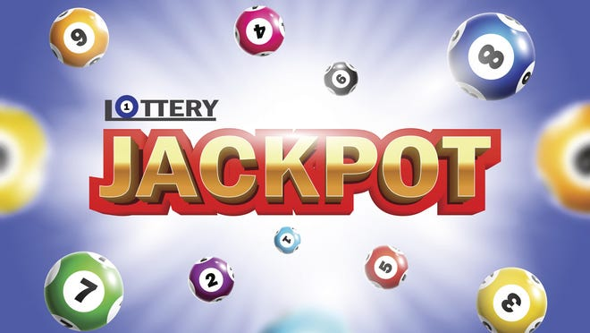 A $150,000 winning Powerball ticket has been purchased in Clarksville.