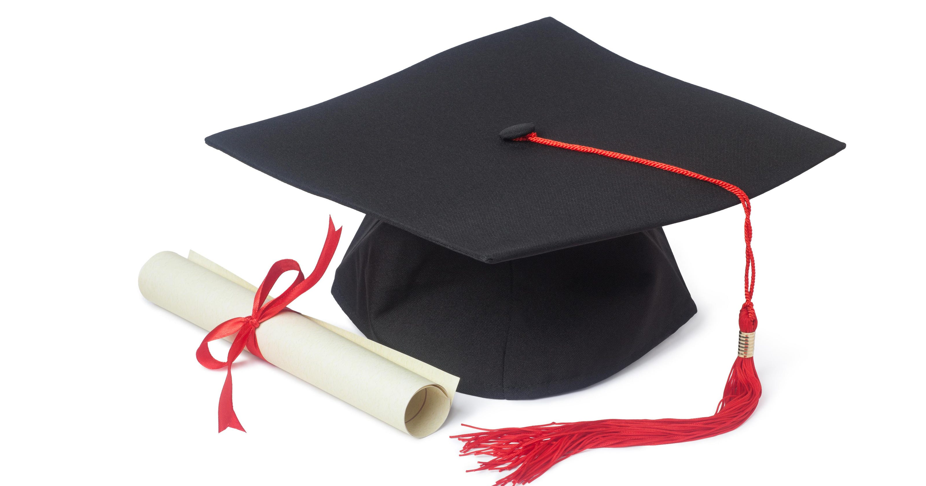 concern about new graduation requirements grows