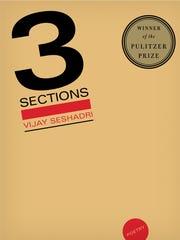3 Sections by Vijay Seshadri
