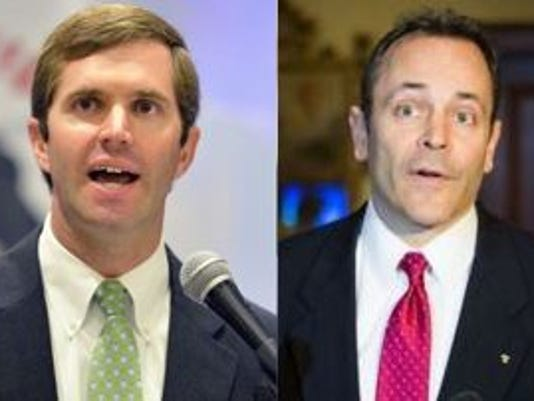 635999567127668854-bevin-vs.-andy-beshear.jpg