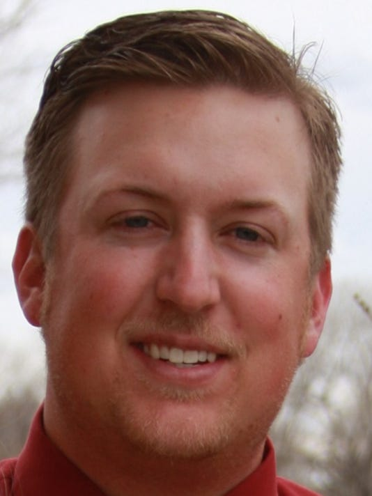 FMN Election Guide Austin Randall