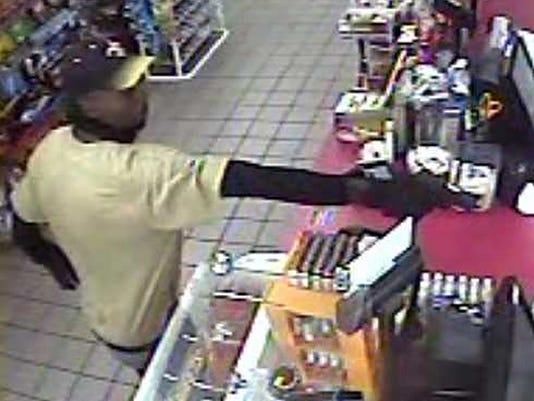 636416003461031116-Clinton-robbery.jpg
