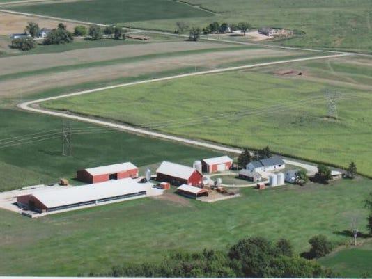 KEW 0726 Parma farm.JPG