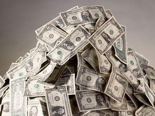 Cash loan shark image 2