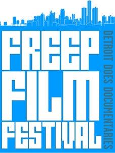 Freep Film Festival 2018