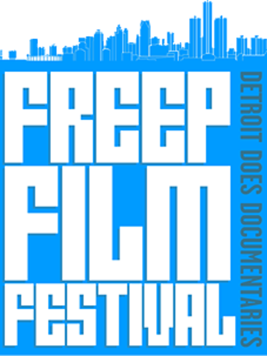 Freep Fest Logo