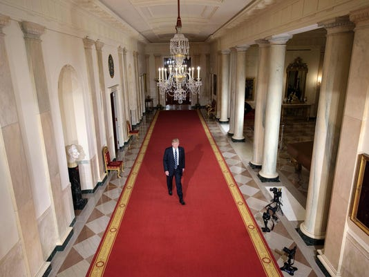 AFP AFP_LA9AG A GOV USA DC