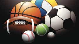 High school: Monday's Appleton area sports results