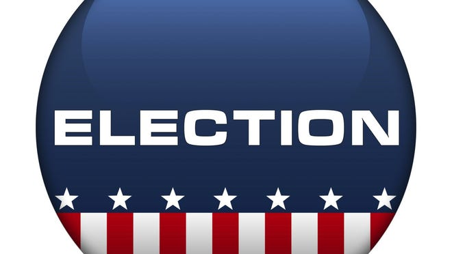 Arizonans have until Feb. 18 to register to vote in the March 22 Democratic Presidential Primary Election.