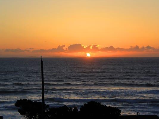Roads_End_Beach_sunset