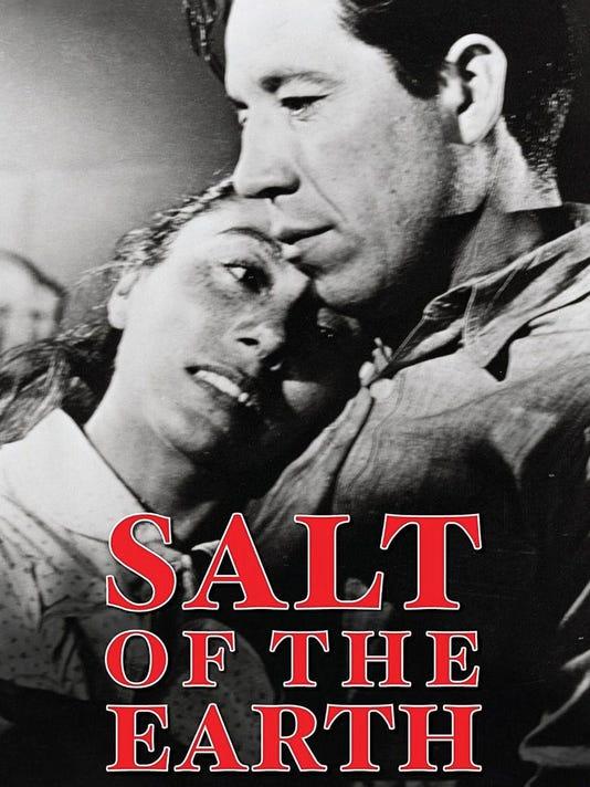 salt-of-the-earth.jpg