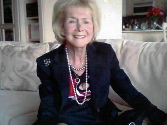 Linda Grunin